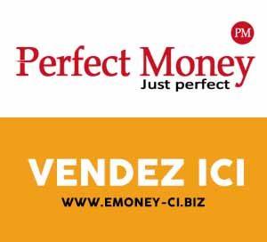 Perfect_Money ici
