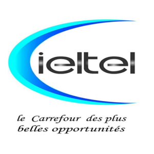 OPPORTUNITÉ D'AFFAIRES AVEC CIELTEL