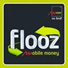 Moov Money