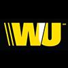 WestUnion