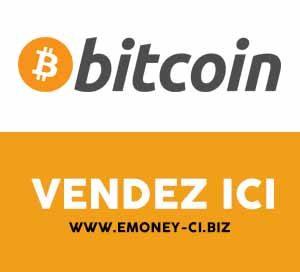 Bitcoins ici