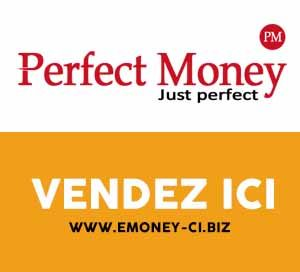 Perfect_Money ici