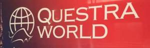 Questra World min