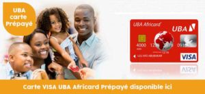 africard-for-prepaid
