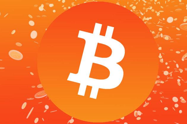 Qui est Satoshi Nakamoto, le mystérieux créateur du bitcoin?