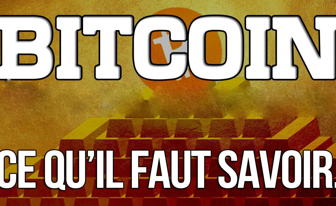 QU'EST-CE QUE BITCOIN ? Bitcoin-ce-que-vous-devez-savoir